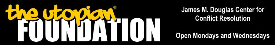 foundation_header.jpg